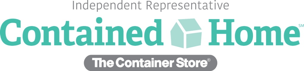 contained-logo
